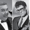Up to 60% Off Buddy Holly Ritchie Valens Big Bopper Tribute