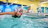 56% Off New Student Swim-Class Package at SwimLabs
