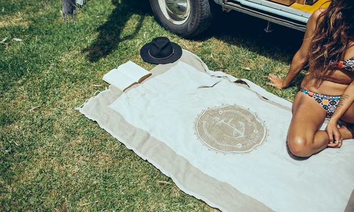 Image result for koza beach towel
