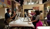 Artistic Experiences - Cypress: Up to 46% off BYOB Paint/Art Party Events - Artistic Experiences