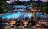 Deluxe Dbl-Queen Rm w/ Waived Resort Fee