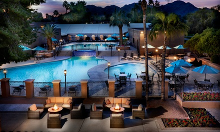 ga-bk-the-scottsdale-plaza-resort-2 #1