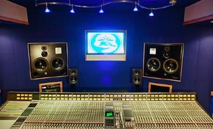 Phat Buddha Productions - Phat Buddha Productions in St. Louis