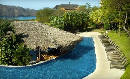 Preferred Guest Resorts - Preferred Guest Resorts in