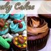Half Off Cupcakes
