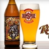 $10 for Railway City Brewery Tour & More