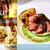 55% Off at Clark Street Grill