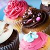 Up to 58% Off Cupcakes from Scrumptious Elegance