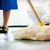 Up to 72% Off Cleaning Services from Got It Maid