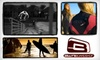 Billy's Boardshop - Montrose Verdugo City: $25 for $50 Worth of Surf, Skate, and Snow Gear at Billy's Boardshop in Montrose