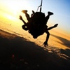 41% Off Tandem Skydive from Skydive Hollister