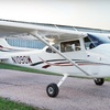 52% Off Introductory Flight Lesson