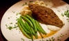 Southern Accent - Little Italy: $20 for $40 Worth of New Orleans Cuisine at Southern Accent