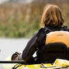 56% Off Downtown Kayak Tour