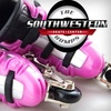 Up to 60% Off Roller Skating