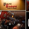 52% Off at House of Brews