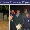 $6 Ghost or Historical Tour
