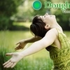 DoughNation Services LLC - Portland: $58 for a Five-Bag Pick-up, Plus Tax-Deduction Services, from DoughNation Services ($119 Value)