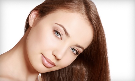 1 Botox Treatment (a $399 value) - Laser Plus Spa in Bellmore