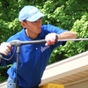 67% Off Power Washing from Gutterman Services