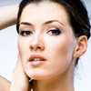Up to 53% Off Spa Services in Nottingham