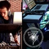 DJNovazzi - Hollywood: $50 for One Private, 90-Minute DJ Lesson from DJ Novazzi
