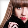 Up to 51% Off Keratin Treatment and Haircut