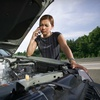 68% Off Roadside Assistance from Key to the City