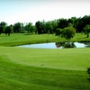 Up to 58% Off Golf for Two or Four in Saline