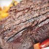 Up to 52% Off Southwestern Fare at Firewater Grille