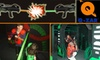Q-Zar - Tampa: $9 for Three 15-Minute Games of Laser Tag at Q-Zar ($18 Value)