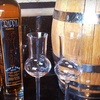 Up to 55% Off Distillery Tour in Woodinville