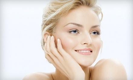Alpine Dermatology - Alpine Dermatology in Alpine