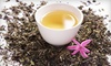 Special Teas Inc - Downtown: $10 for $20 Worth of Loose-Leaf Tea at Special Teas Inc.