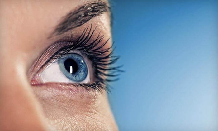 Deals On Lasik Eye Surgery Lamoureph Blog
