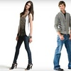 45% Off Custom-Fit Jeans from Indi