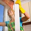 Half Off Window-Cleaning Services