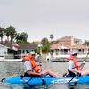 Half Off Kayak Tour