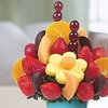 $10 for Fruit Bouquets at Edible Arrangements