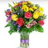 Half Off Floral Arrangements at The Flower Mill
