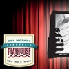 Up to 59% Off at Des Moines Playhouse