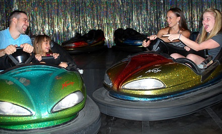 Happy Days Family Fun - Happy Days Family Fun in Kissimmee