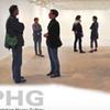 Up to Half Off Art Gallery Membership