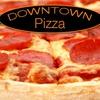 Inaugural Groupon Fort Wayne Deal: Half Off at Downtown Pizza