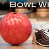 Up to 49% Off Bowling at Bowl West
