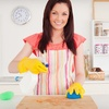 Up to 68% Off Housecleaning from Maids Beverly Hills