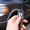 Half Off Auto Accessories in Vernon Rockville