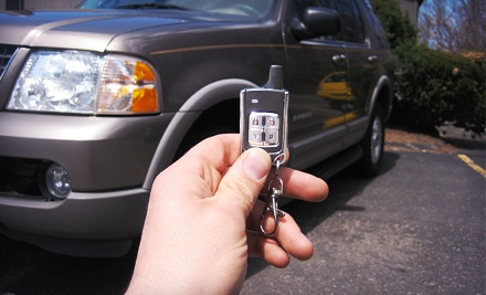 4 Memphis Car Audio SR Series Speakers and Installation (a $235 value) - ACT Audio in Vernon Rockville