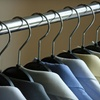 55% Off Dry-Cleaning Services