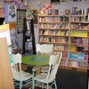 Blue Manatee - Oakley: $10 for $20 Worth of Children's Books & More at Blue Manatee